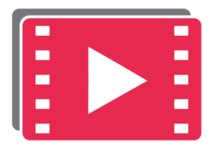 TrueView Adwords for Video